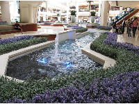 Gardens Mall Palm Beach Gardens Fun Maps Lotsa Fun Maps