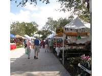 Palm Beach Gardens Green Market Fun Maps Lotsa Fun Maps