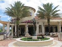 Donald Ross Village Palm Beach Gardens Fun Maps