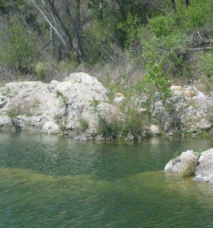 Santa ynez river fun maps freerunsca Gallery