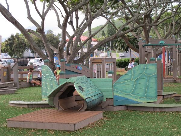swingers in waimanalo hawaii