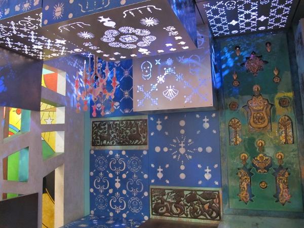 Young At Art Children S Museum Davie Miami Fl