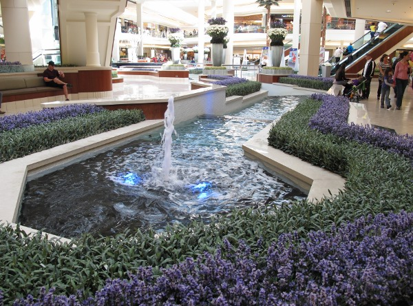 Gardens mall palm beach gardens - Palm beach gardens mall directory ...
