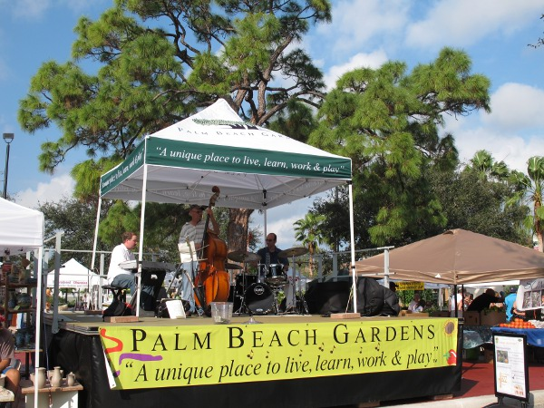 palm beach gardens green market fun maps