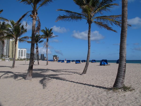 Singer Island at Riviera Beach, Palm Beach FL